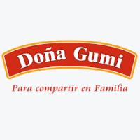 Distribuidora Gumi