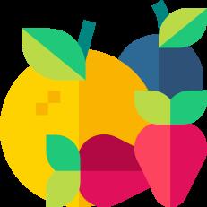 Frutada