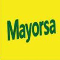 Mayorsa