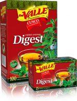 digestivox100yx25