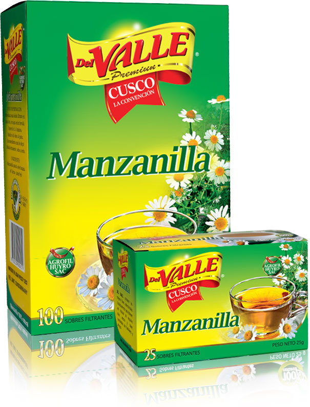 manzanillax100yx25