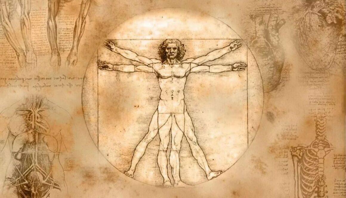 origenesdelamedicina